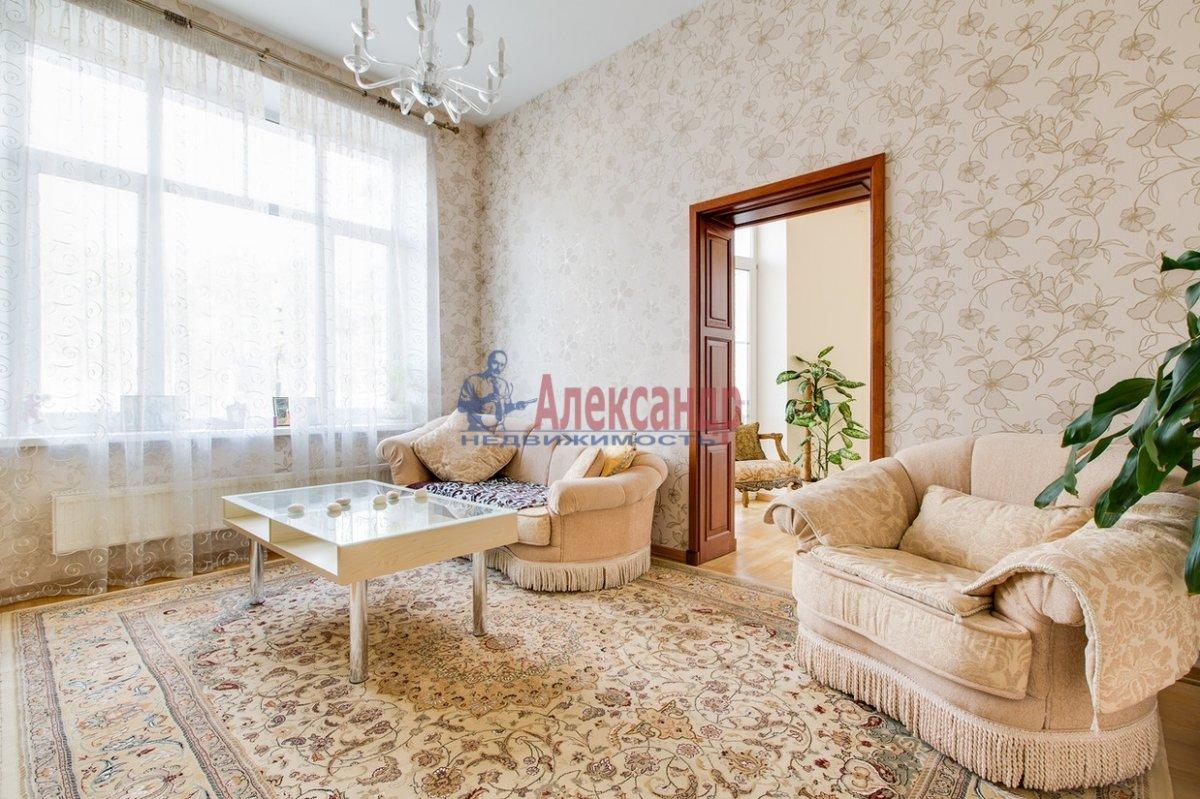 Жилой дом (500м2) на продажу — фото 15 из 19