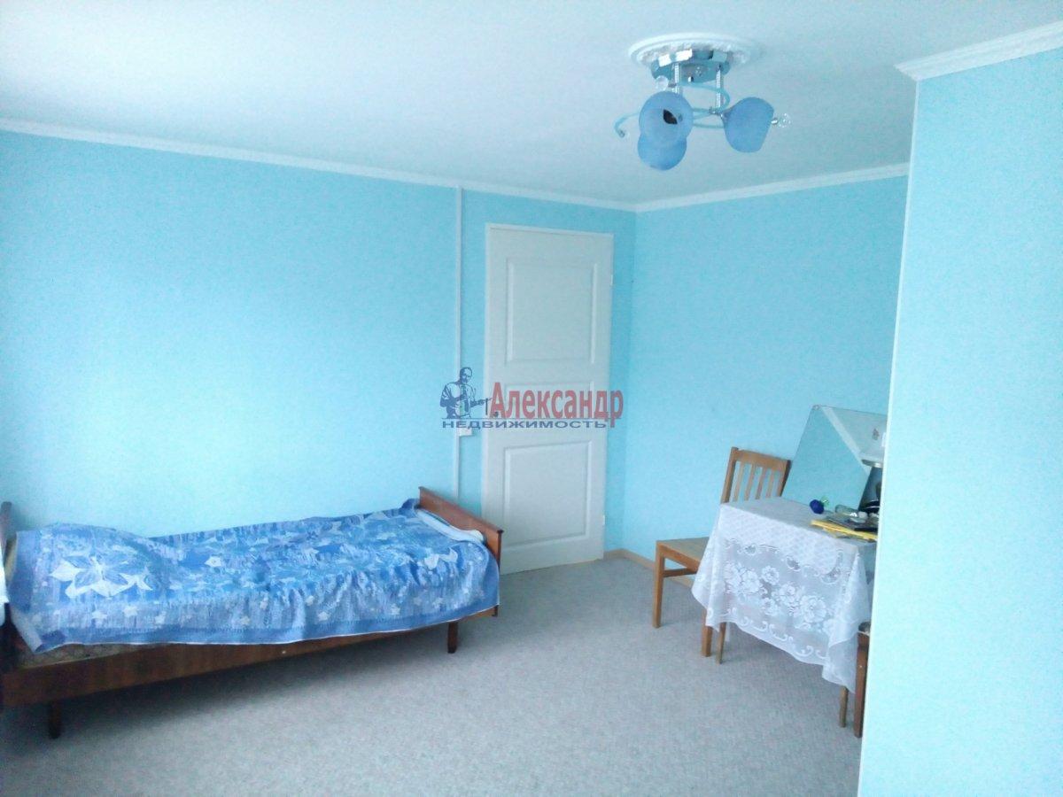 Жилой дом (173м2) на продажу — фото 13 из 69