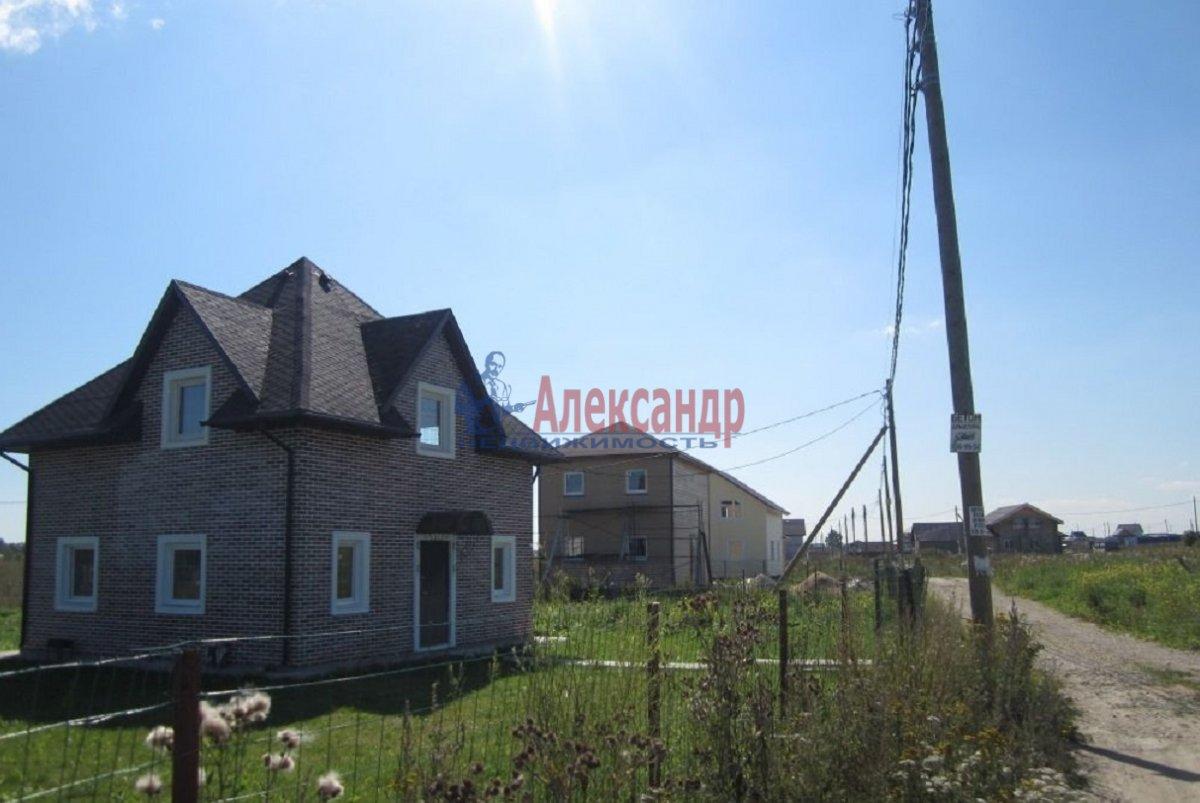 Жилой дом (98м2) на продажу — фото 7 из 20