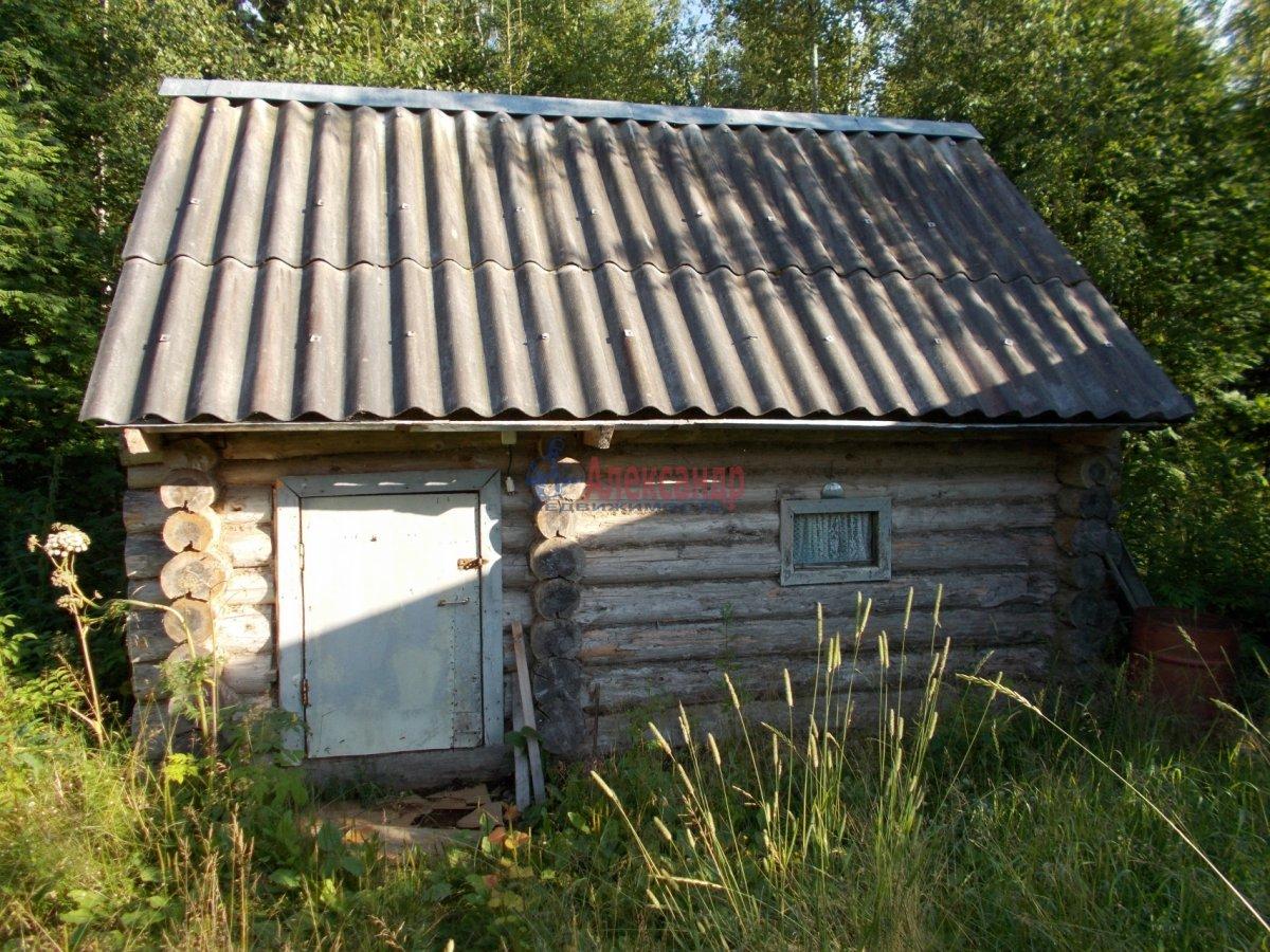 Жилой дом (50м2) на продажу — фото 5 из 7