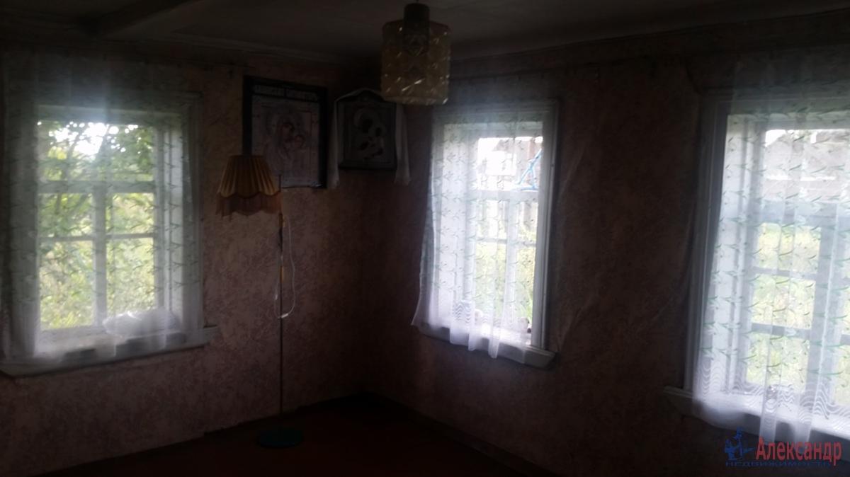 Жилой дом (92м2) на продажу — фото 12 из 20