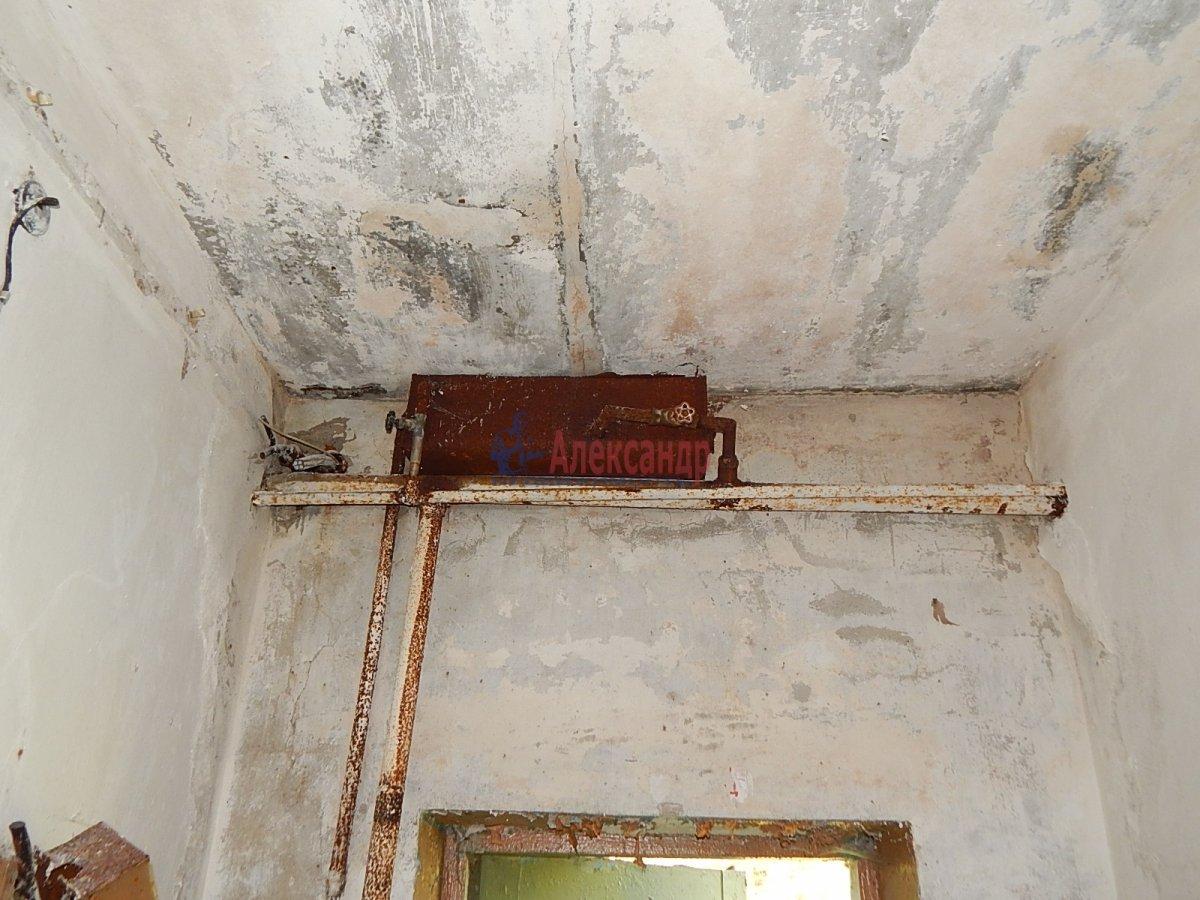Жилой дом (407м2) на продажу — фото 28 из 31