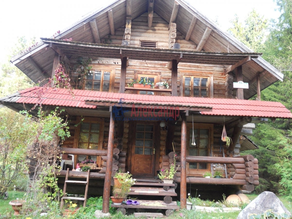 Жилой дом (68м2) на продажу — фото 19 из 57