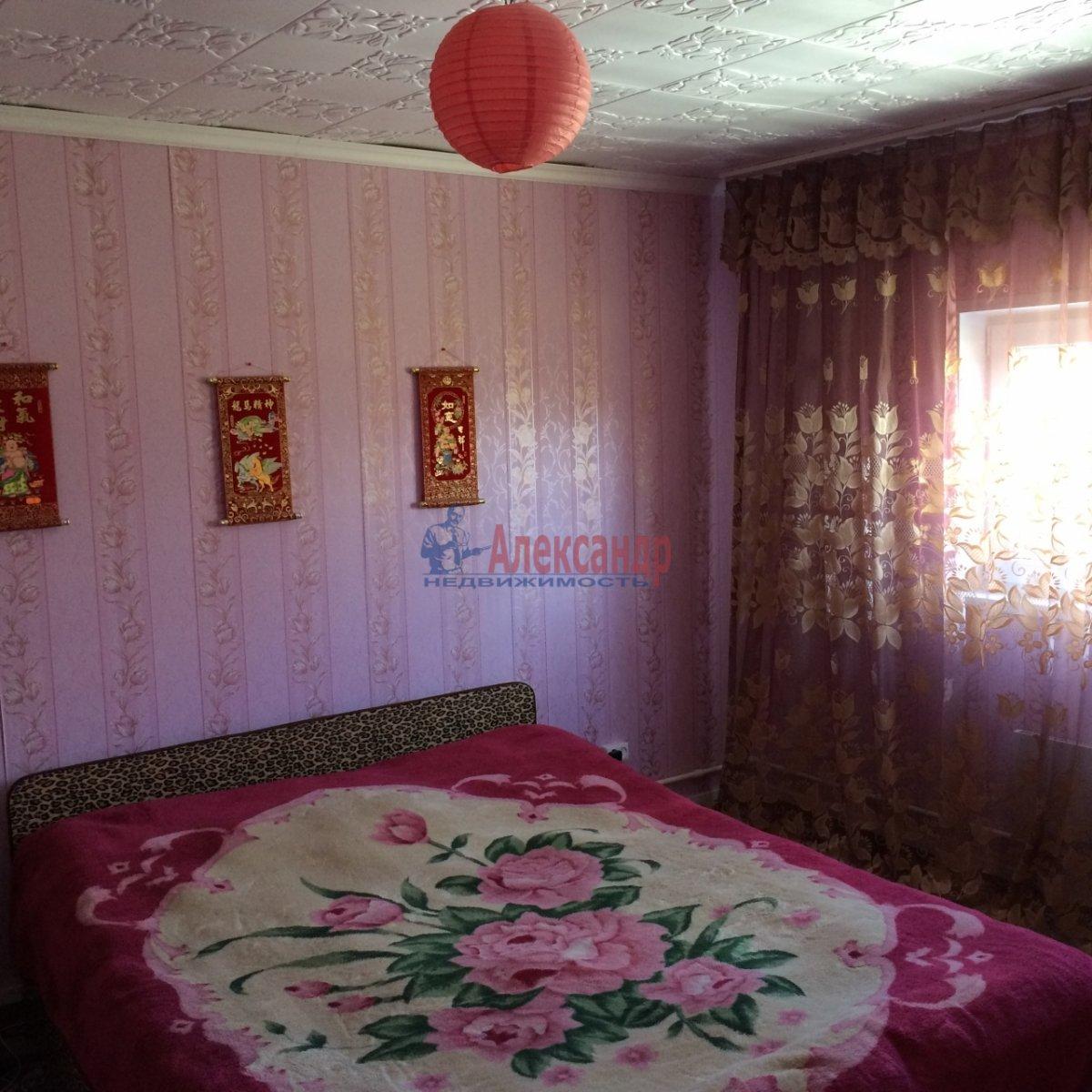Жилой дом (80м2) на продажу — фото 15 из 19