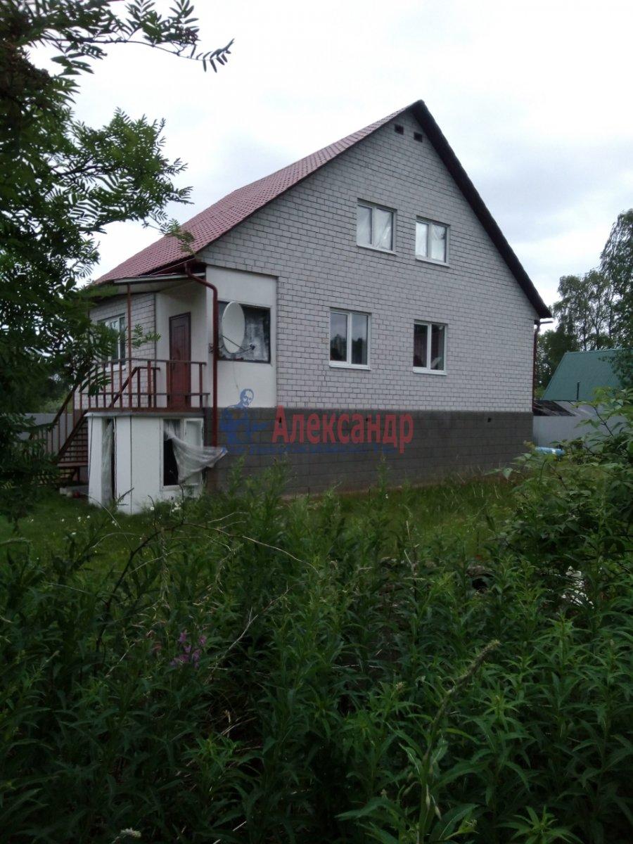 Жилой дом (173м2) на продажу — фото 14 из 69