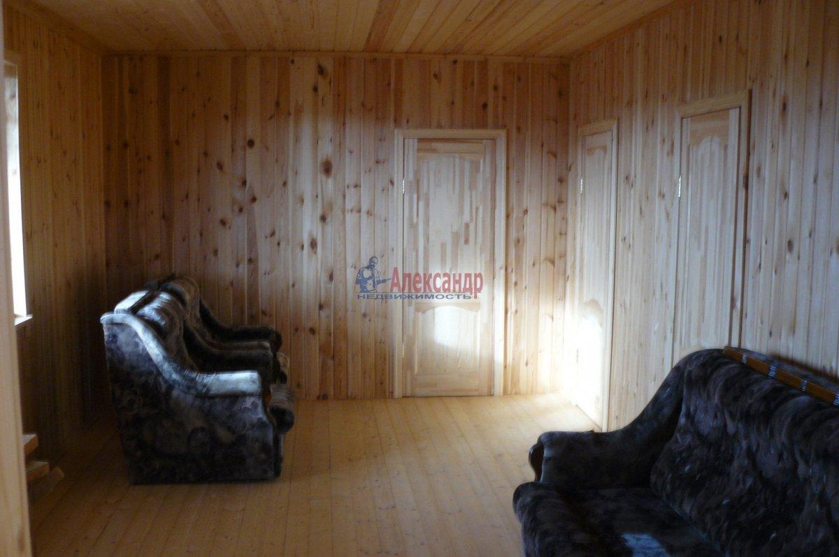 Дачный дом (65м2) на продажу — фото 4 из 10