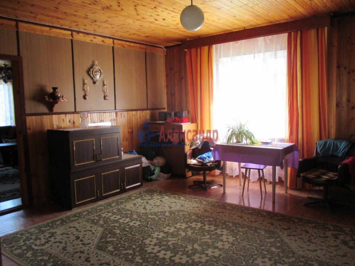 Часть дома (145м2) на продажу — фото 4 из 13