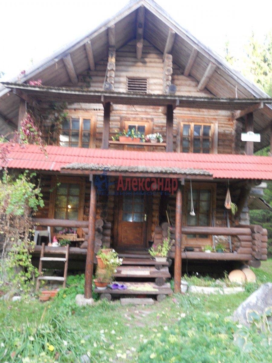 Жилой дом (68м2) на продажу — фото 21 из 57