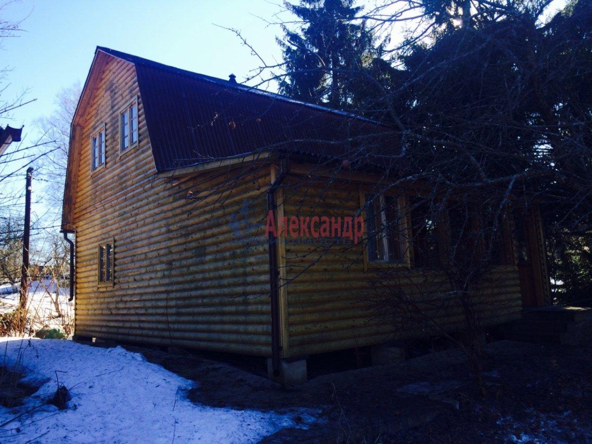 Жилой дом (120м2) на продажу — фото 10 из 15