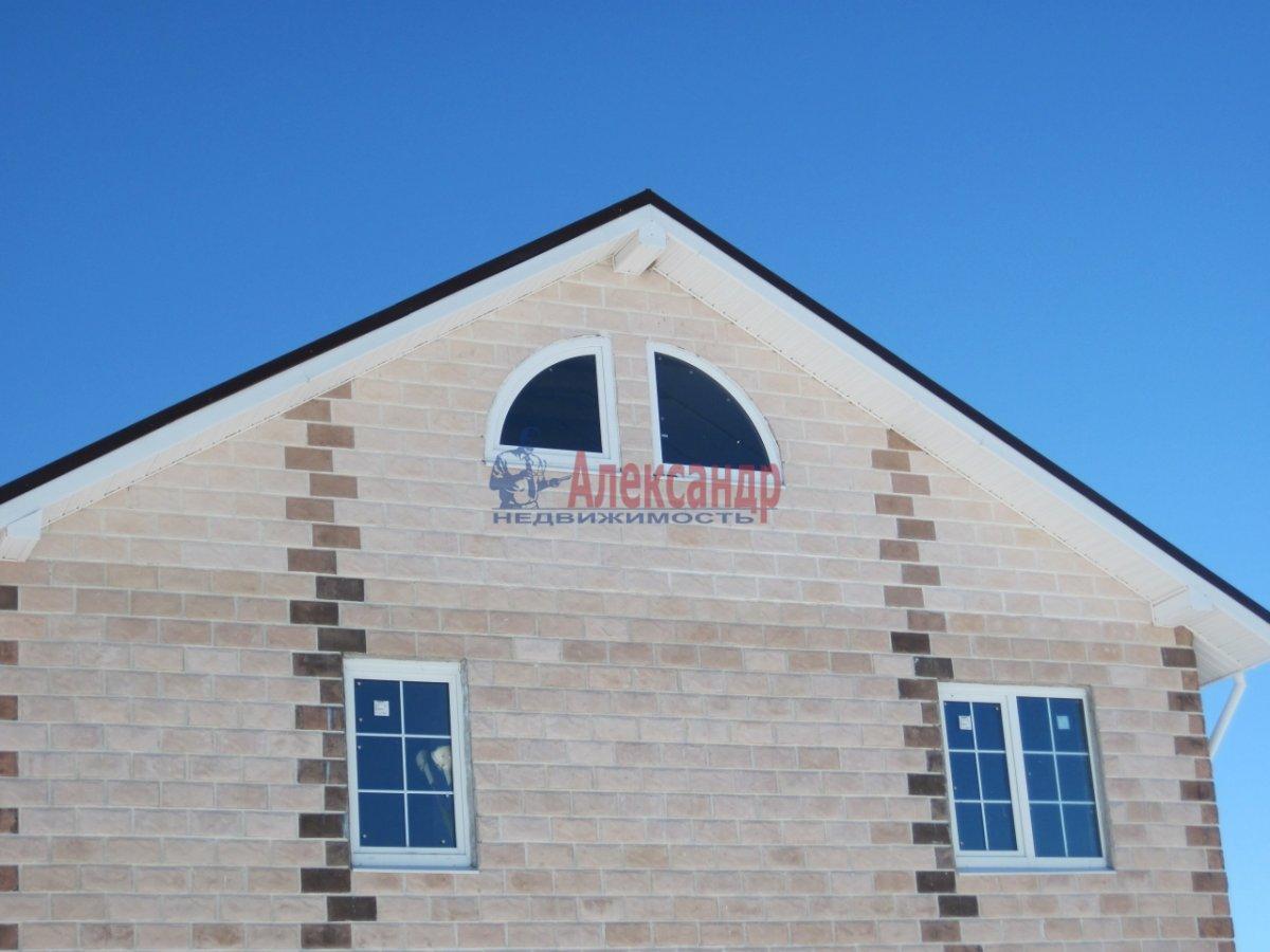 Жилой дом (188м2) на продажу — фото 5 из 63