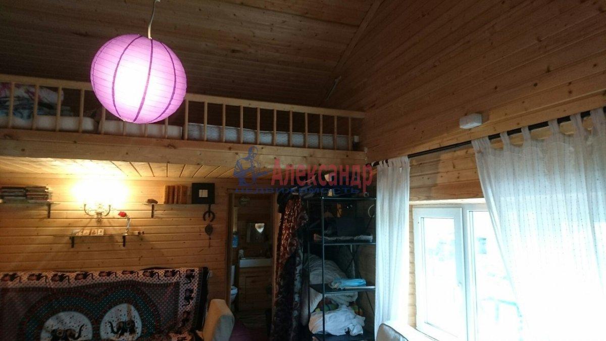Дачный дом (60м2) на продажу — фото 16 из 21
