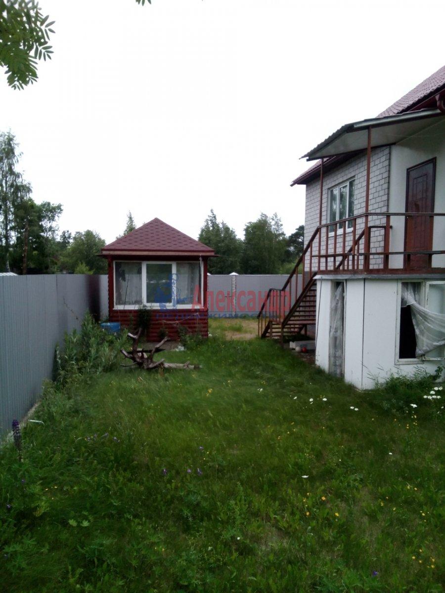 Жилой дом (173м2) на продажу — фото 15 из 69