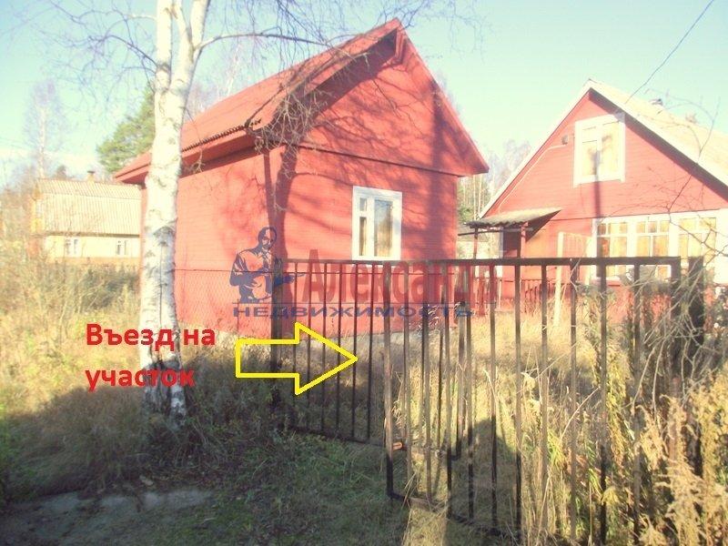 Дачный дом (70м2) на продажу — фото 3 из 18