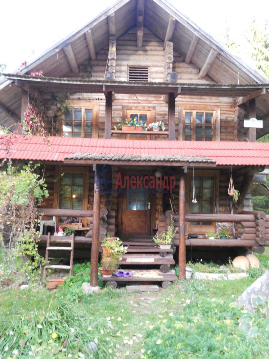 Жилой дом (68м2) на продажу — фото 23 из 57