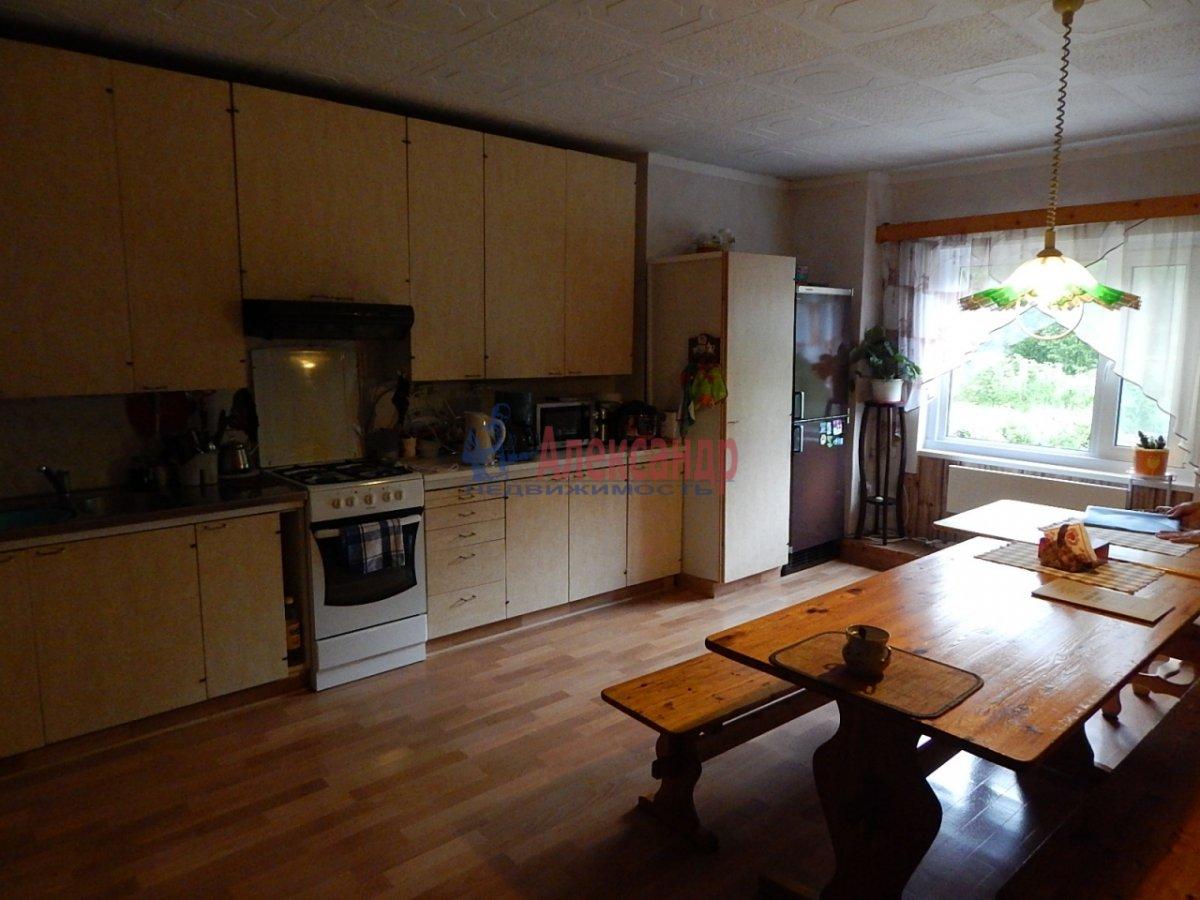 Жилой дом (420м2) на продажу — фото 8 из 20
