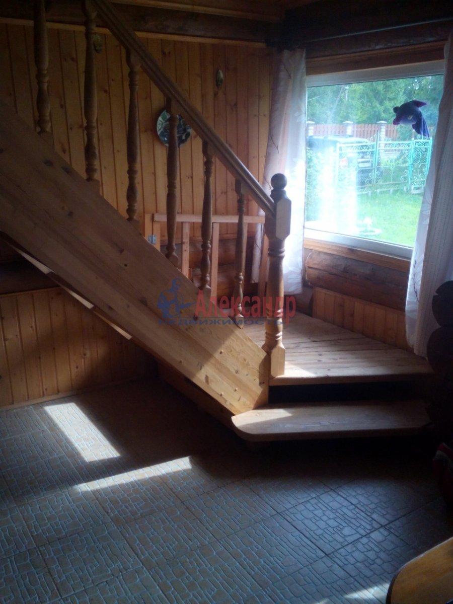 Жилой дом (80м2) на продажу — фото 20 из 24