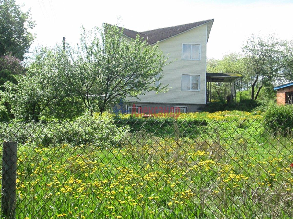 Жилой дом (185м2) на продажу — фото 4 из 5
