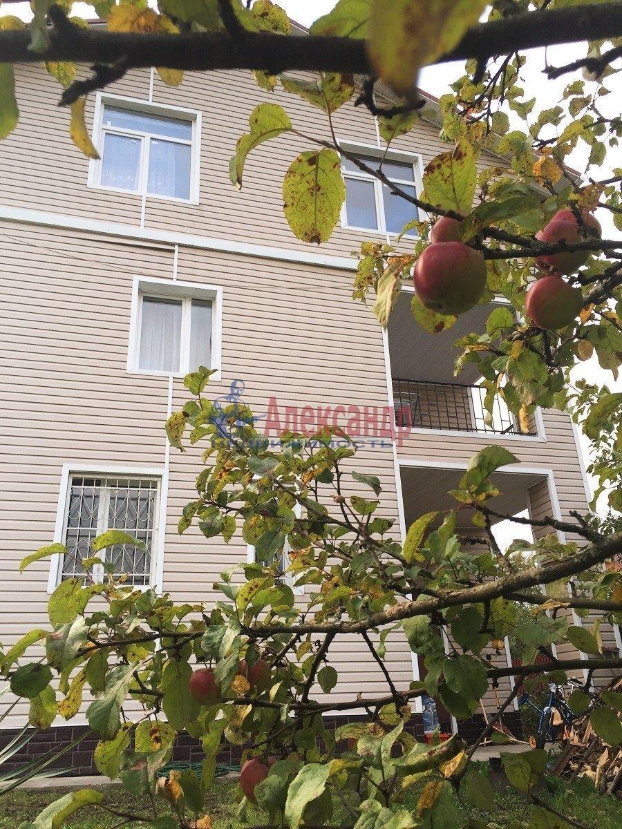 Жилой дом (280м2) на продажу — фото 6 из 11