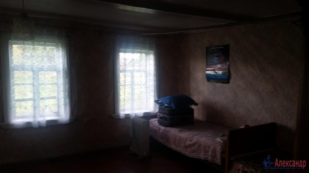 Жилой дом (92м2) на продажу — фото 13 из 20