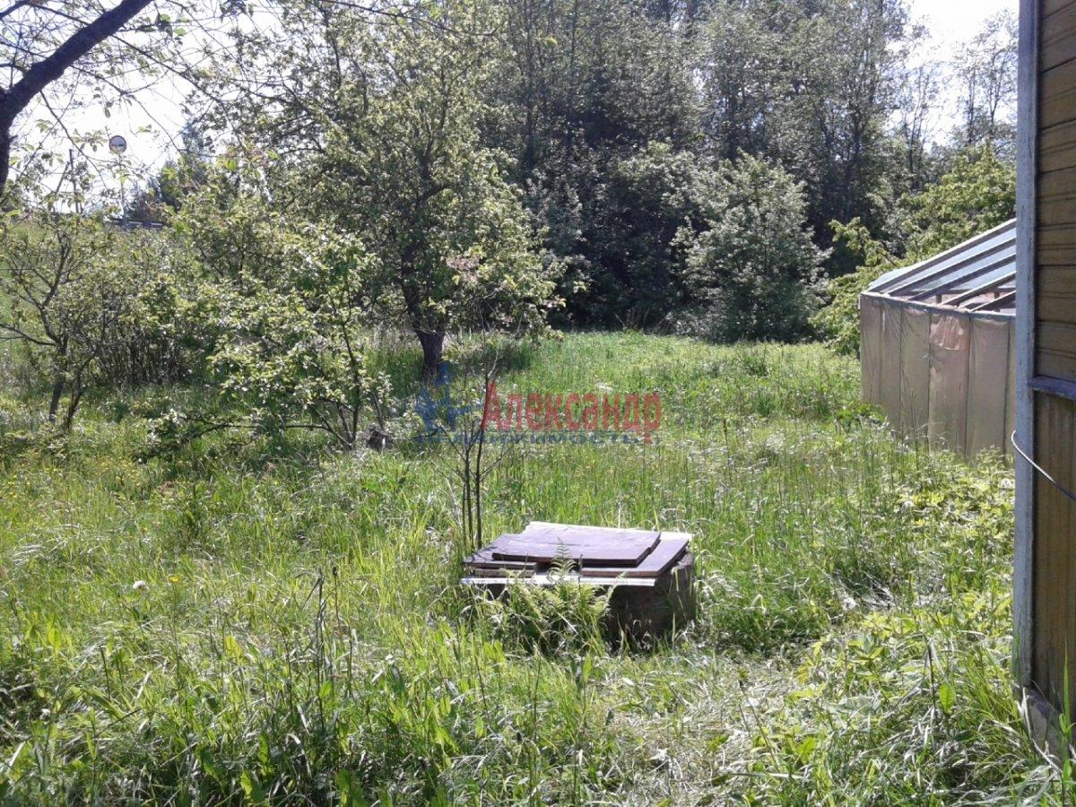 Жилой дом (77м2) на продажу — фото 21 из 30