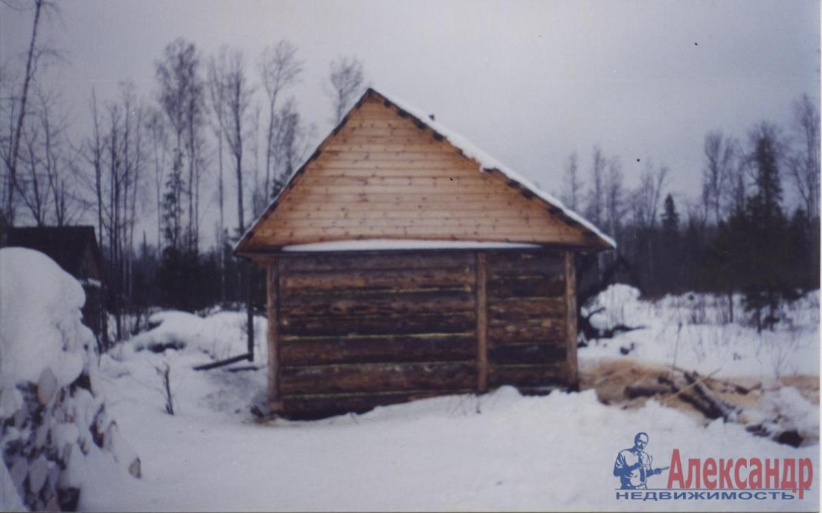 Садовый дом (12м2) на продажу — фото 1 из 1