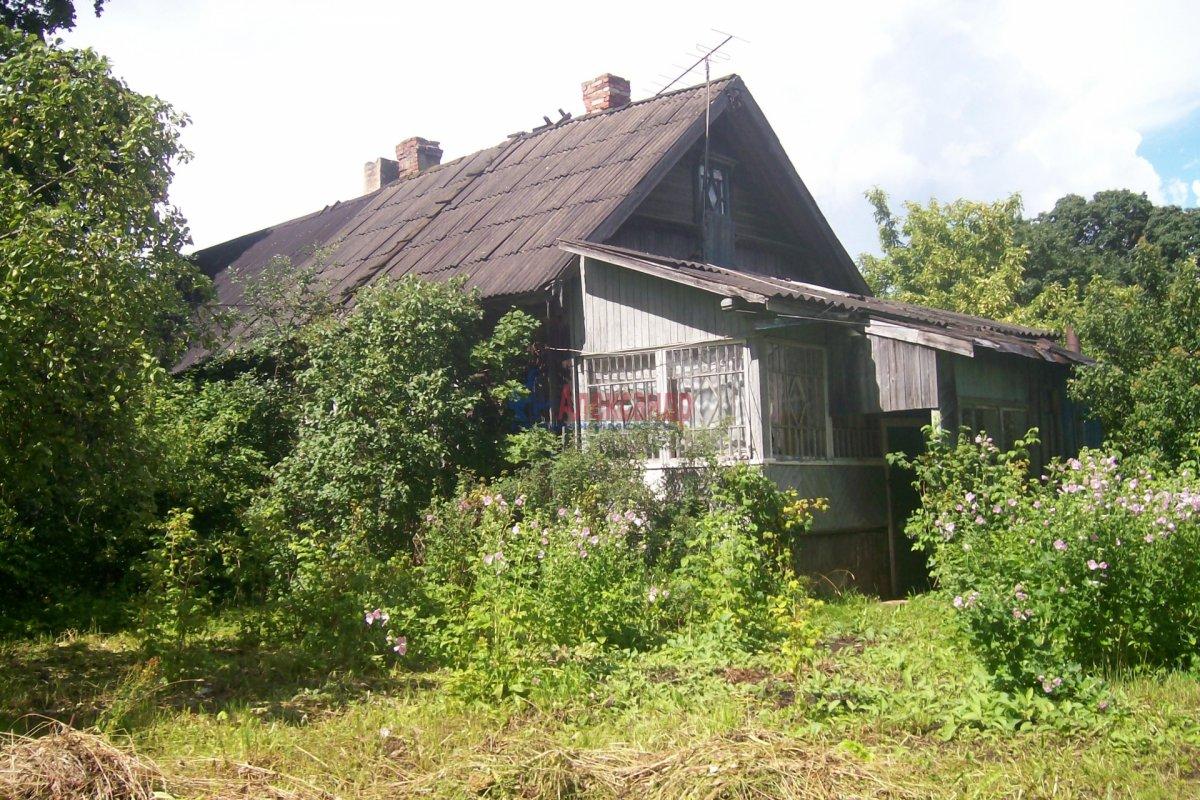 Жилой дом (67м2) на продажу — фото 2 из 13