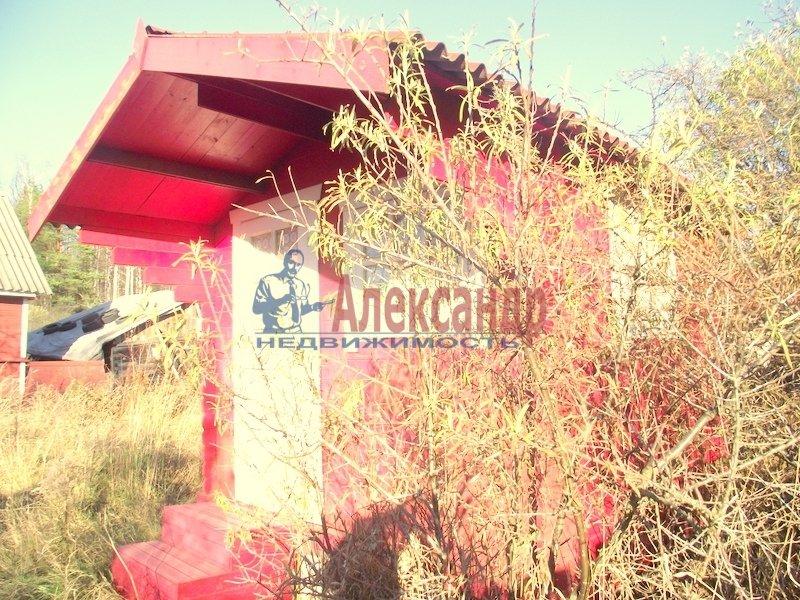 Дачный дом (70м2) на продажу — фото 5 из 18