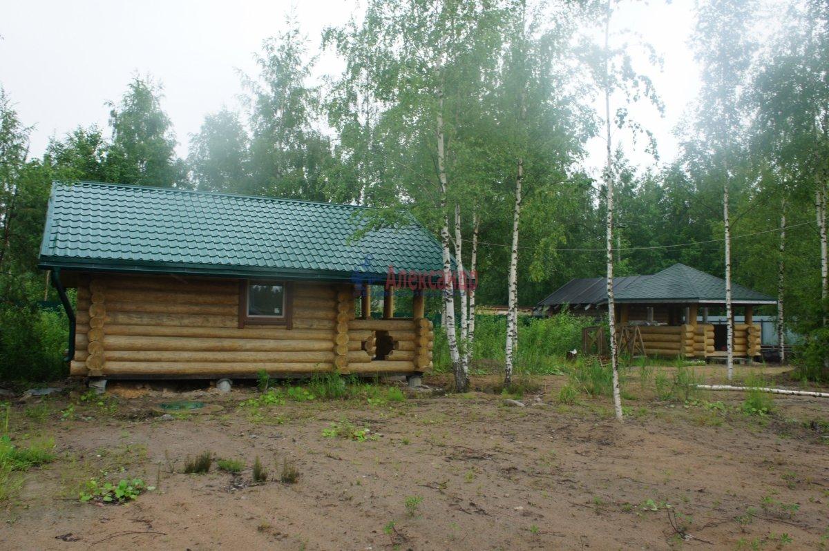 Жилой дом (0м2) на продажу — фото 6 из 10