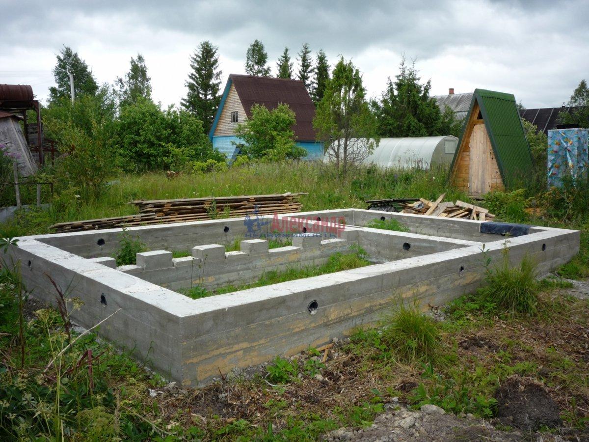 Садовый дом (12м2) на продажу — фото 6 из 11