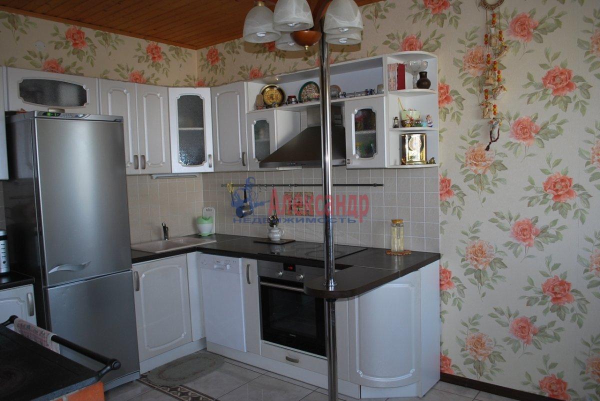 Жилой дом (101м2) на продажу — фото 4 из 23
