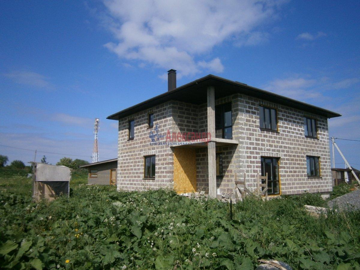 Жилой дом (190м2) на продажу — фото 5 из 6