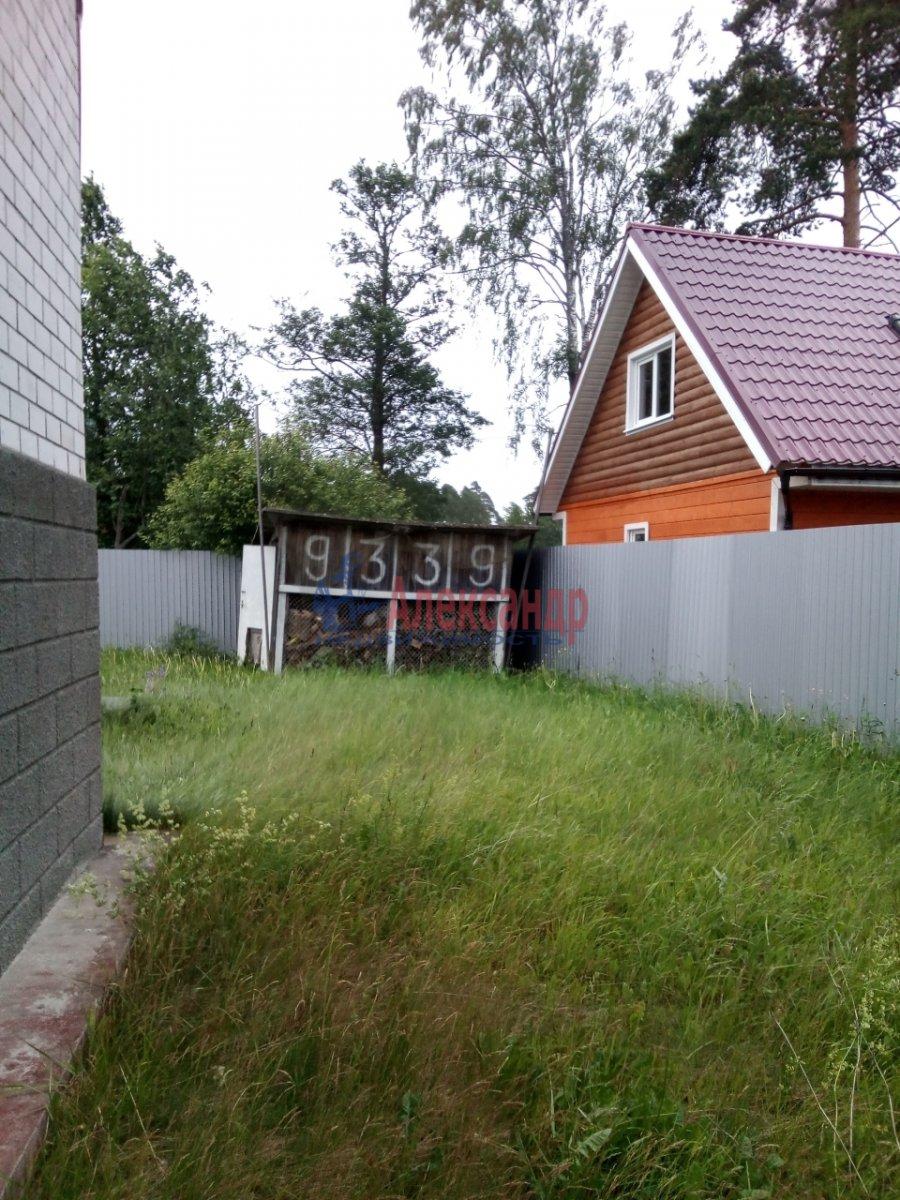 Жилой дом (173м2) на продажу — фото 17 из 69