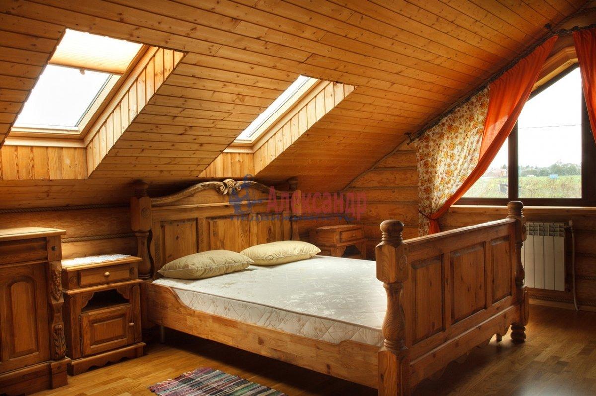 Жилой дом (240м2) на продажу — фото 10 из 23