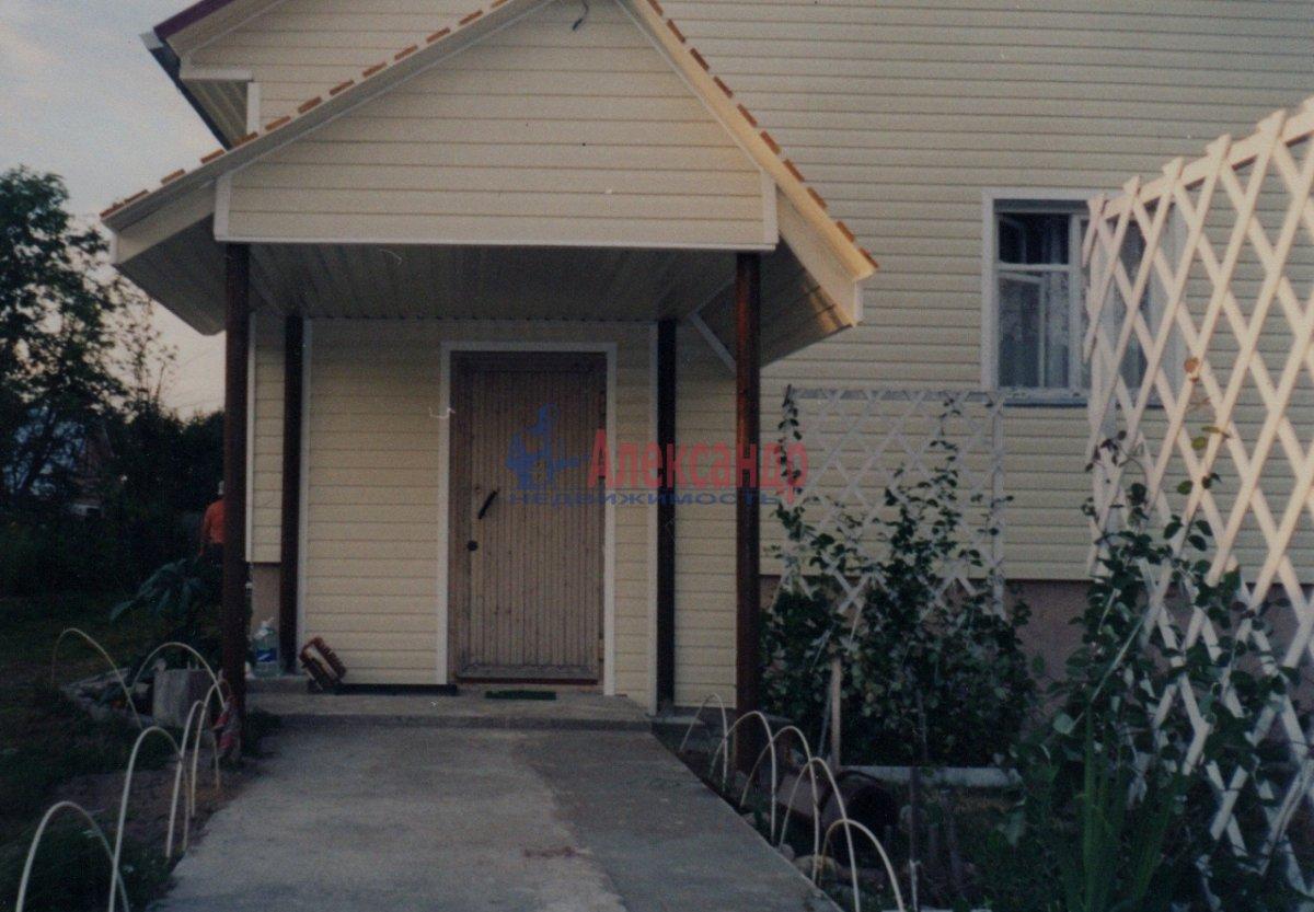 Жилой дом (172м2) на продажу — фото 6 из 11