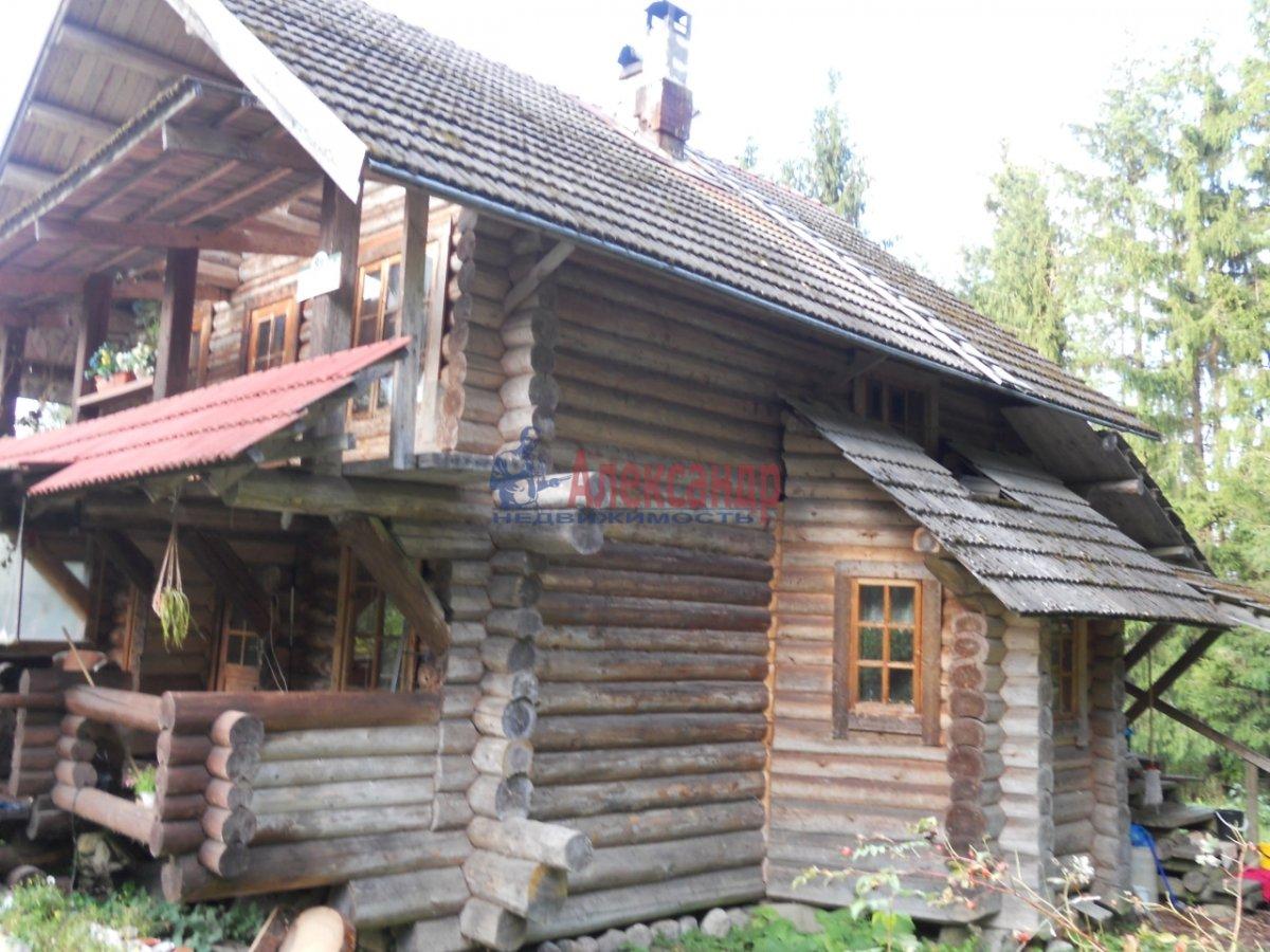 Жилой дом (68м2) на продажу — фото 22 из 57