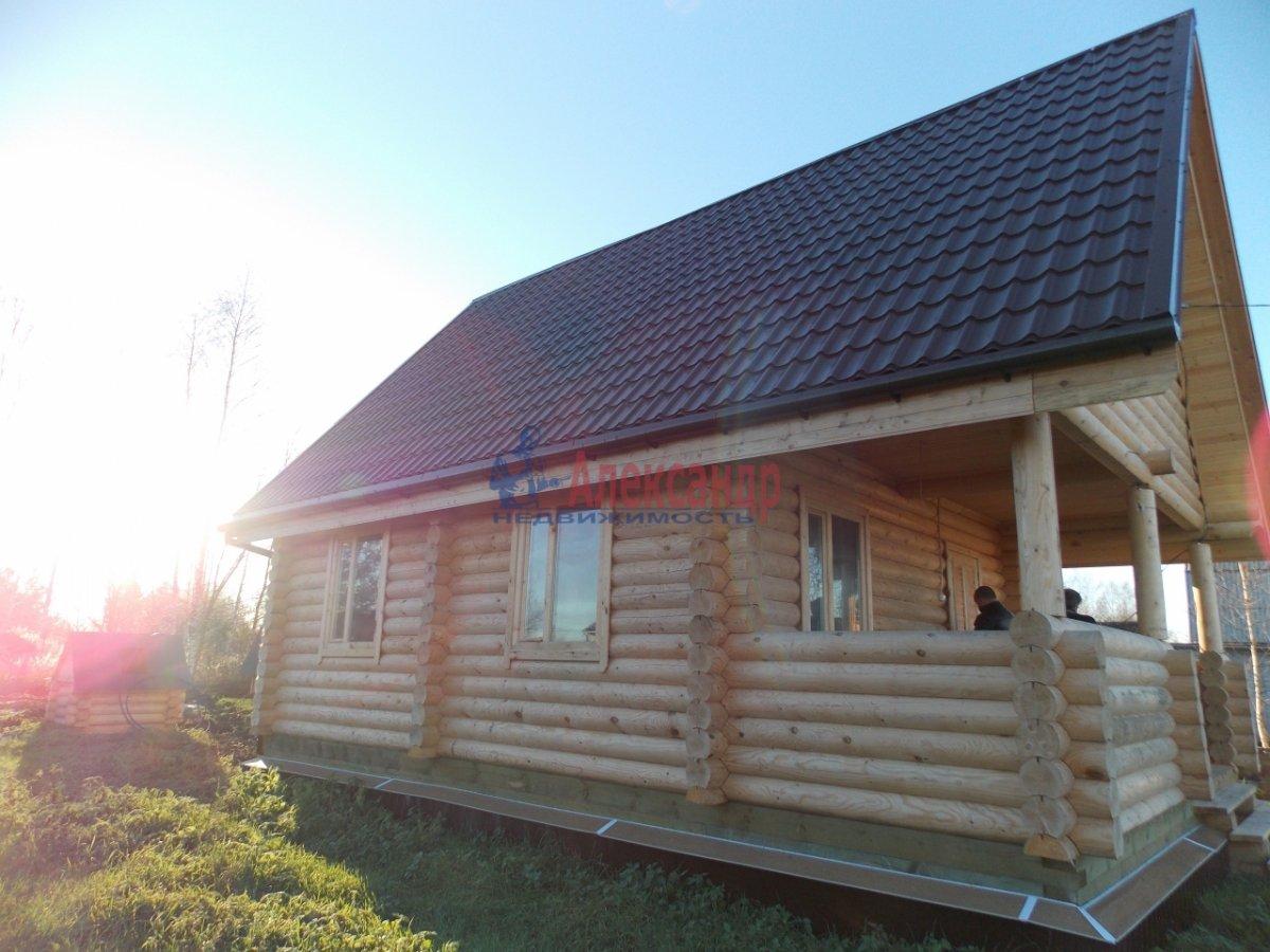 Дачный дом (0м2) на продажу — фото 2 из 3
