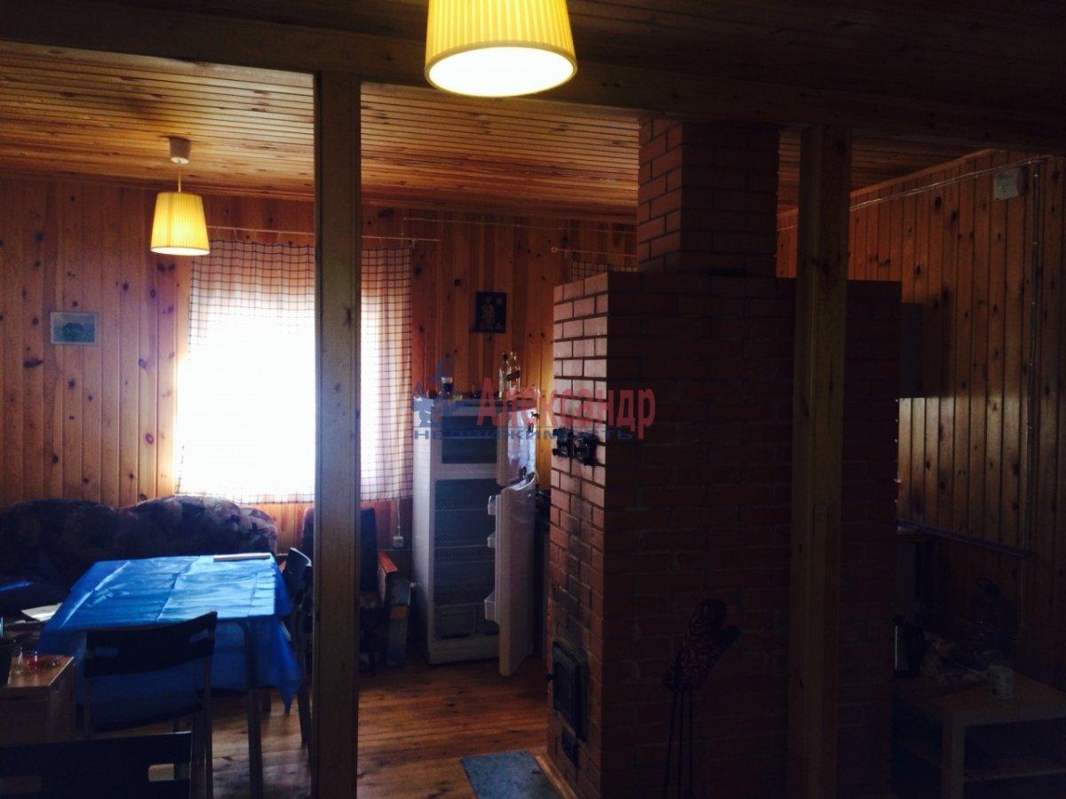 Жилой дом (120м2) на продажу — фото 11 из 15