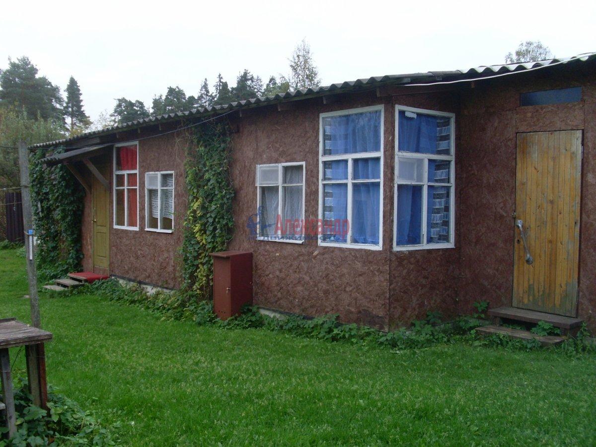 Жилой дом (90м2) на продажу — фото 14 из 25
