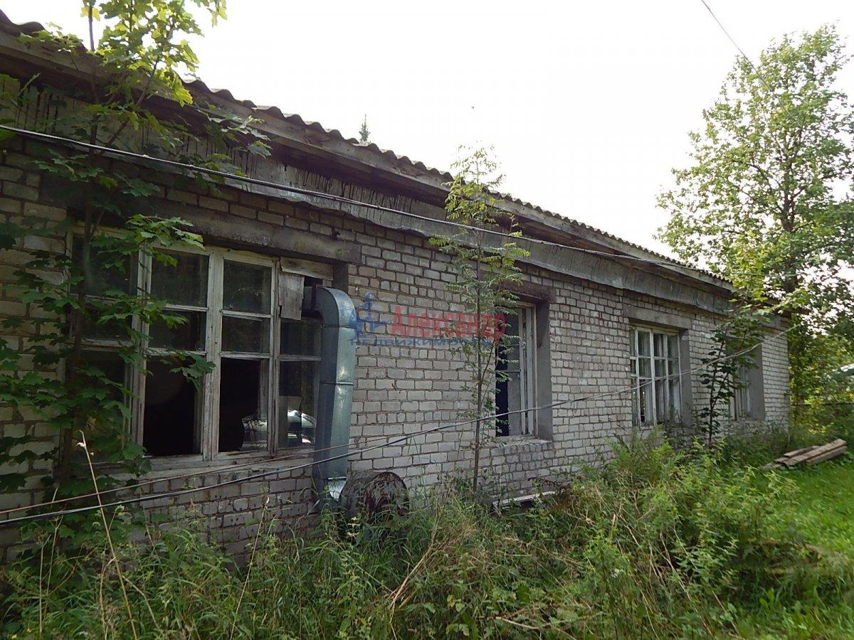 Жилой дом (407м2) на продажу — фото 29 из 31