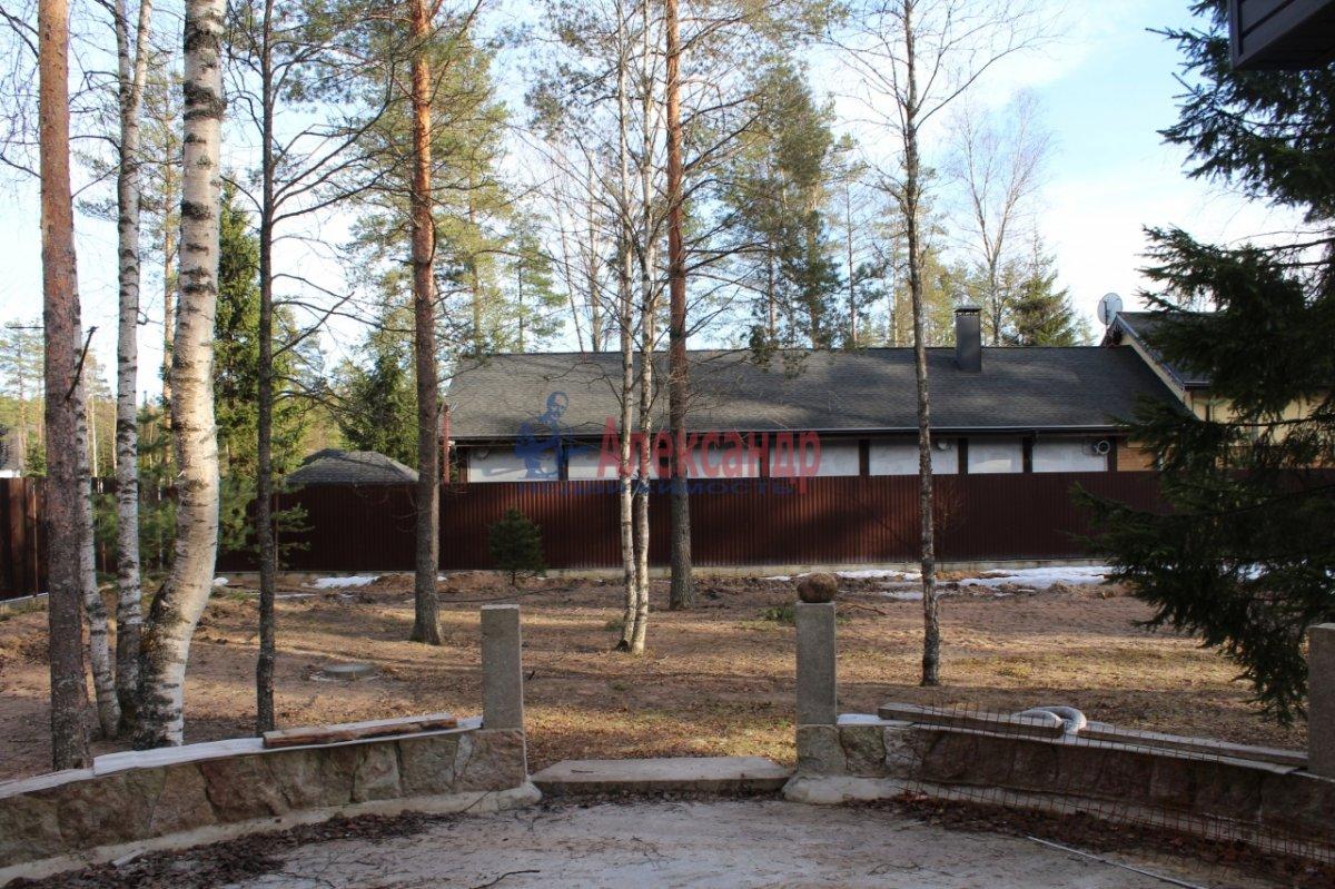 Жилой дом (221м2) на продажу — фото 10 из 32