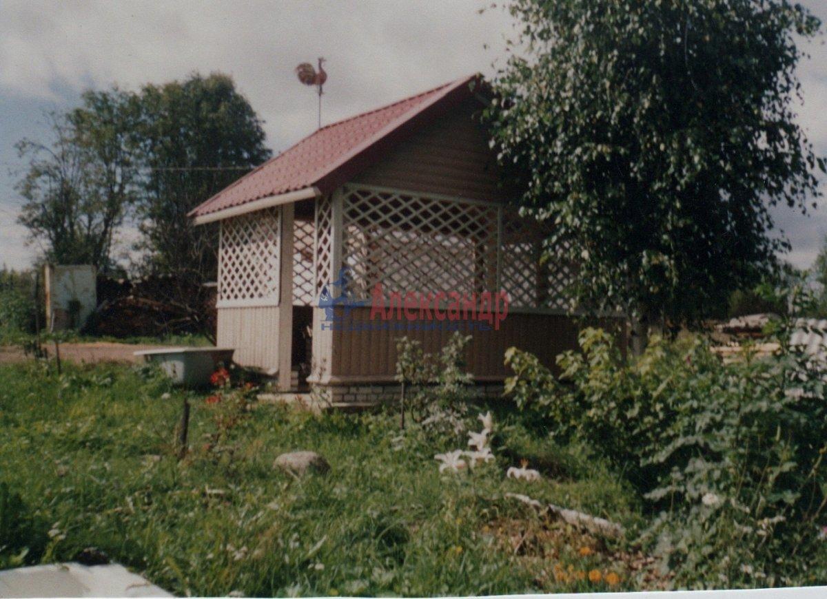 Жилой дом (172м2) на продажу — фото 7 из 11