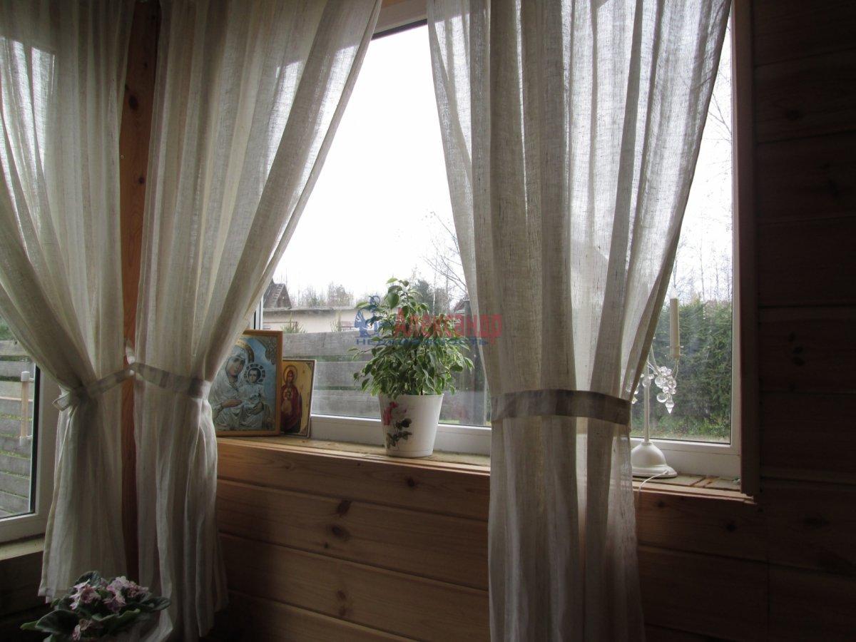 Жилой дом (190м2) на продажу — фото 3 из 18