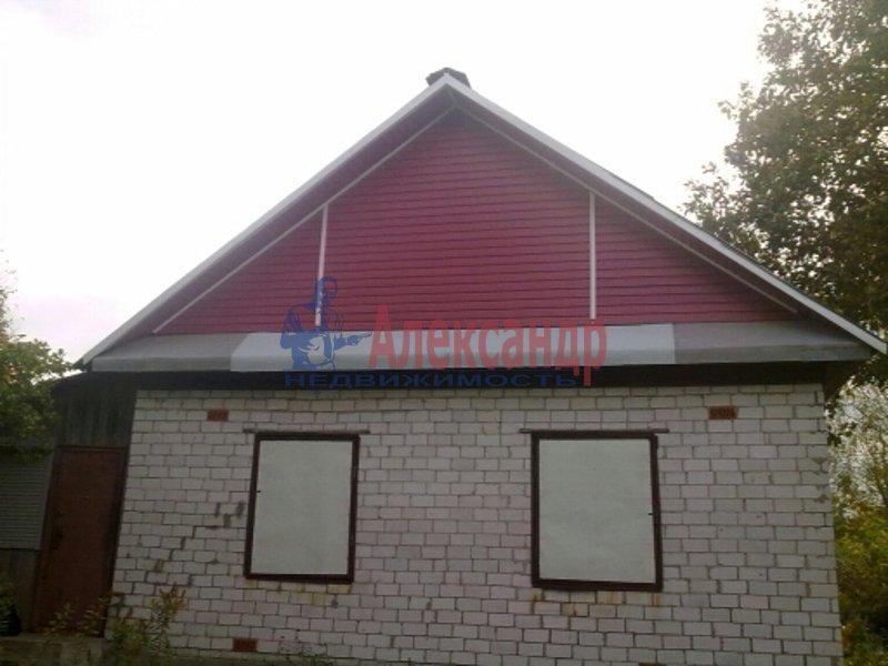 Жилой дом (63м2) на продажу — фото 2 из 7