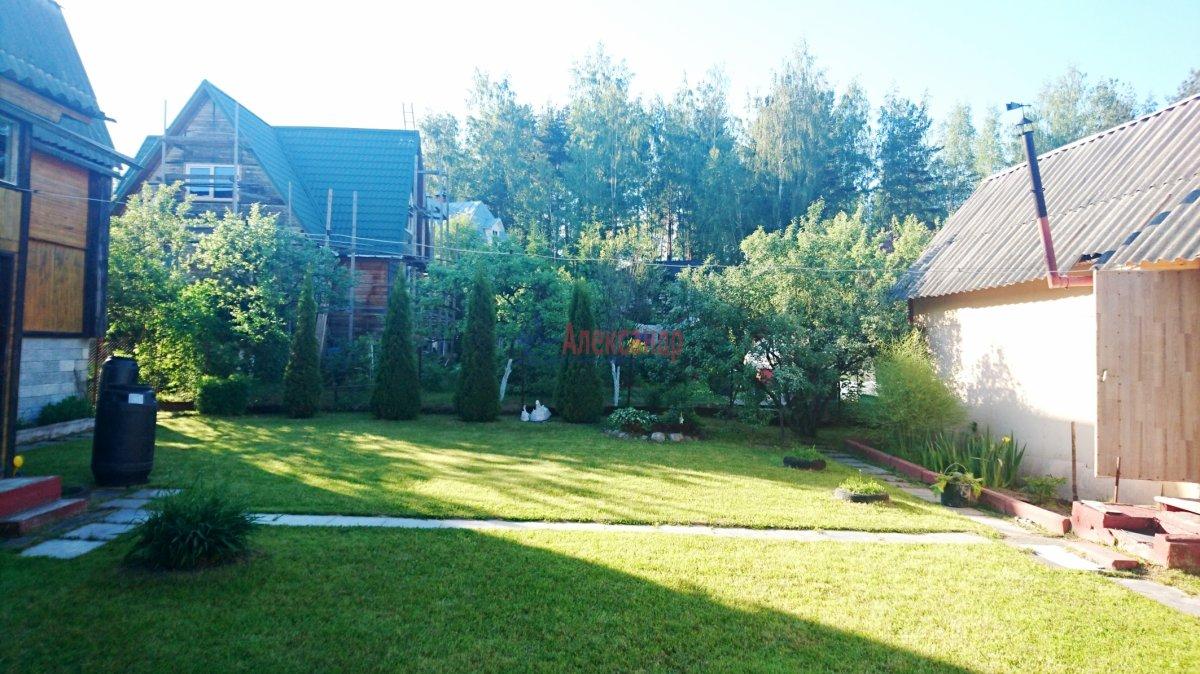Дачный дом (150м2) на продажу — фото 3 из 13