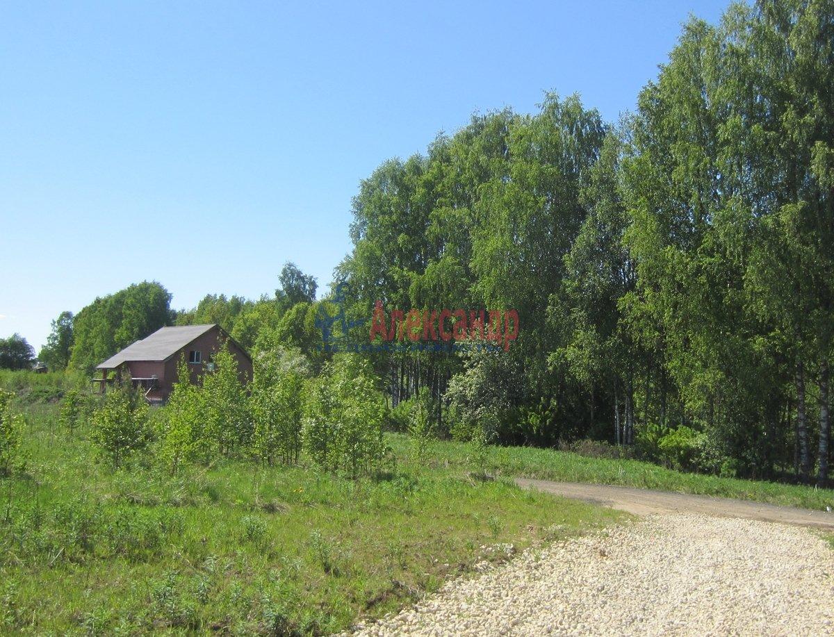 Жилой дом (133м2) на продажу — фото 4 из 10