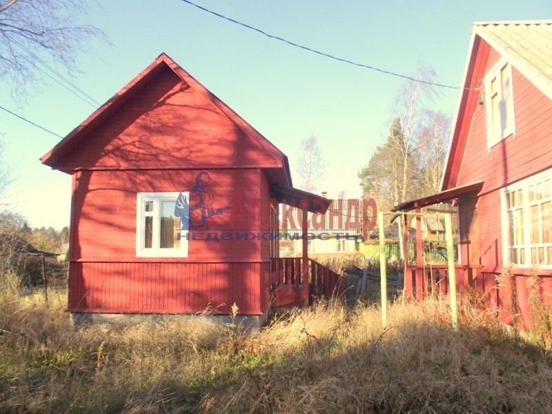 Дачный дом (70м2) на продажу — фото 9 из 18