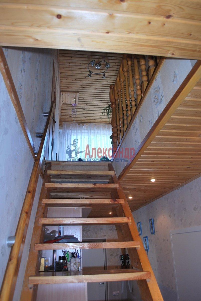 Жилой дом (101м2) на продажу — фото 8 из 23