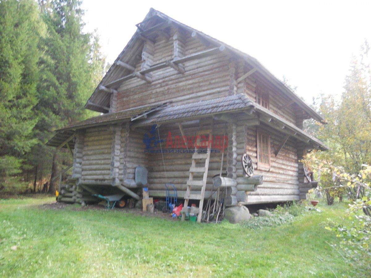 Жилой дом (68м2) на продажу — фото 25 из 57