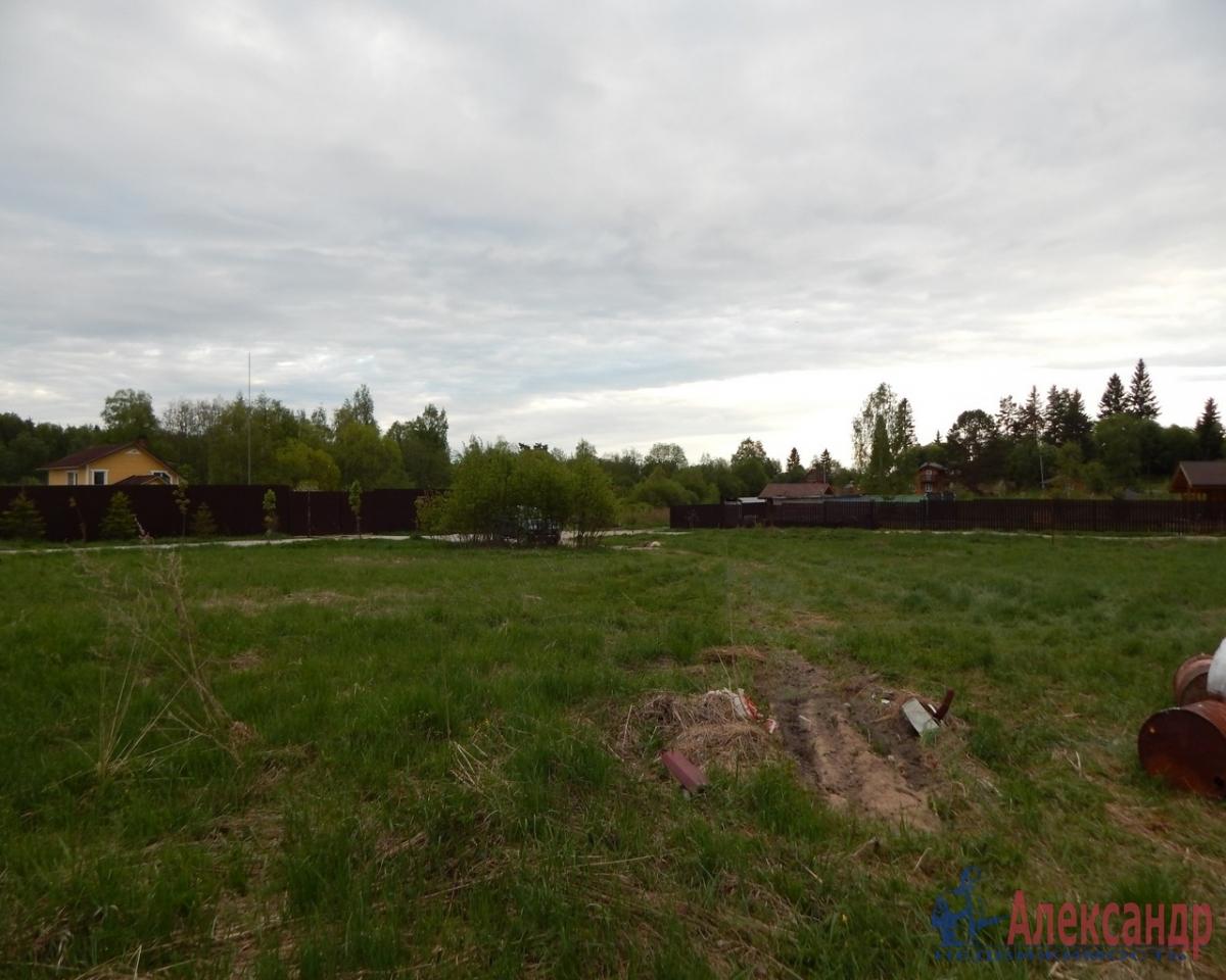 Жилой дом (95м2) на продажу — фото 4 из 12