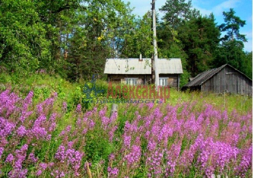 Жилой дом (73м2) на продажу — фото 2 из 14